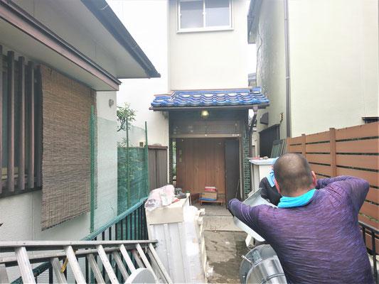 愛知県春日井市 中古住宅の邉安リフォーム