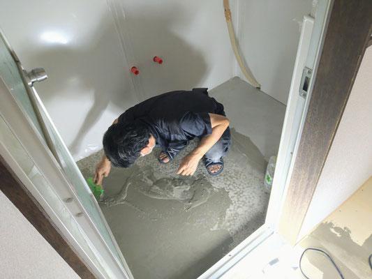 愛知県名古屋市の中古住宅の激安リフォーム