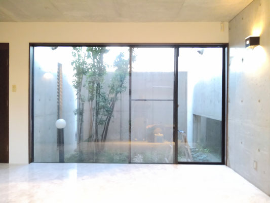 イクメンリフォームによる岐阜県岐阜市の住宅の激安リフォーム
