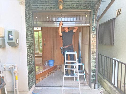 愛知県春日井市 激安住宅リフォーム