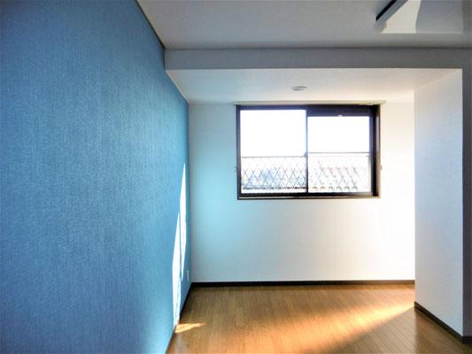 激安、壁紙張替え 名古屋市