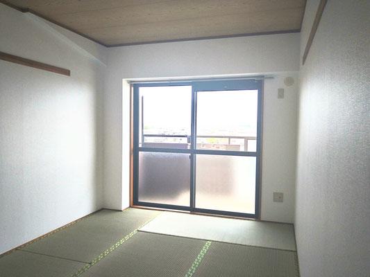 愛知県岩倉市、マンションの激安リフォーム