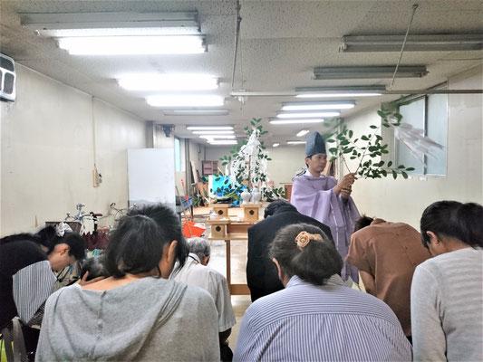 愛知県名古屋市 激安、リノベ-ション工事