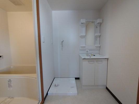 イクメンリフォームによる名古屋市のマンションのリノベーション
