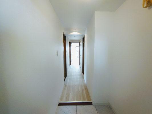 イクメンリフォームによるマンションの激安リフォーム