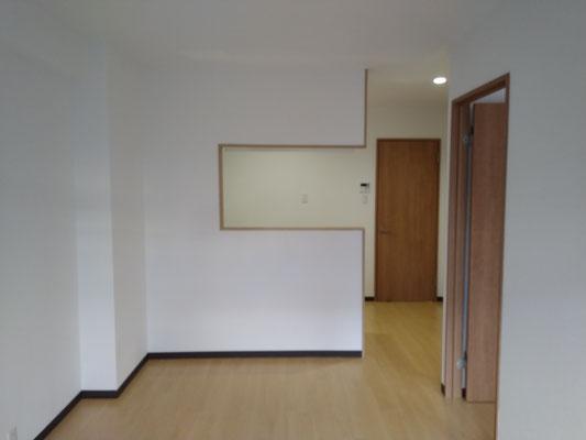イクメンリフォームによる愛知県名古屋市のマンションリフォーム