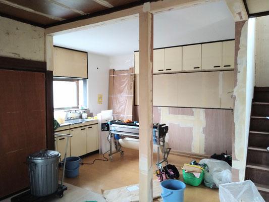 愛知県名古屋市の中古住宅の激安リフォームは「イクメンリフォーム」
