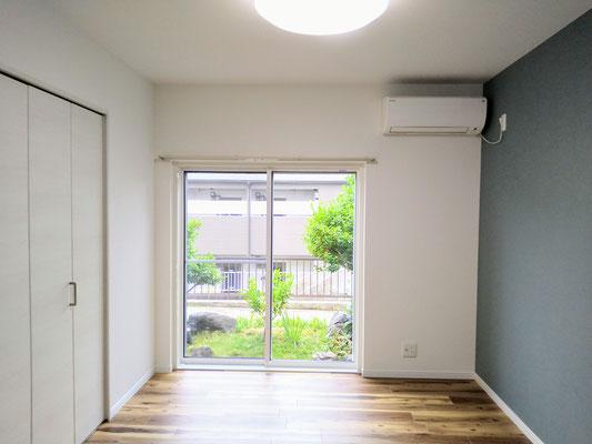 イクメンリフォームによる愛知県名古屋市の二世帯住宅の激安リフォーム