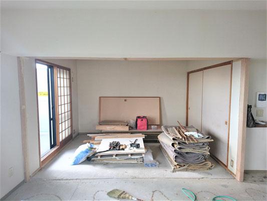 激安リフォ-ム 岐阜県大垣市