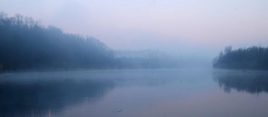 alba (Adda a Trezzo)