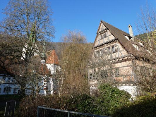 Badhaus der Mönche in Blaubeuren_20201216