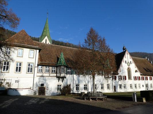 Kloster in Blaubeuren_20201216