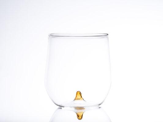 Chalet N Wasserglas