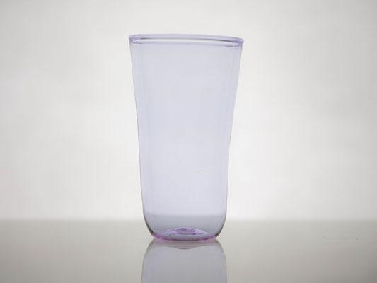 viola flieder