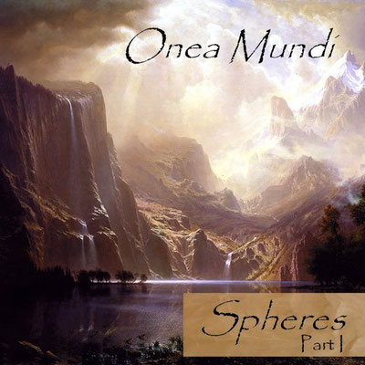 Onea Mundi