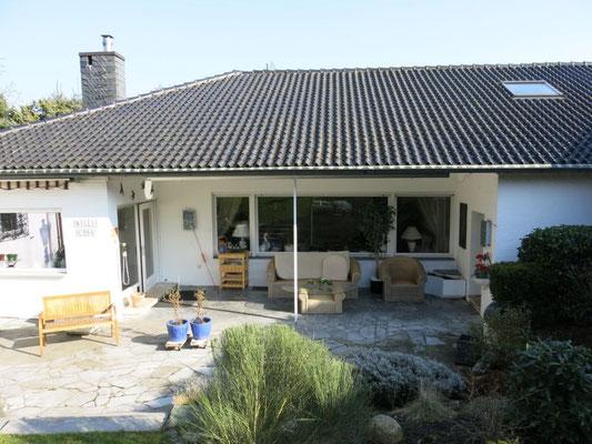 Immobilienmakler für Stolberg Eschweiler Aachen und