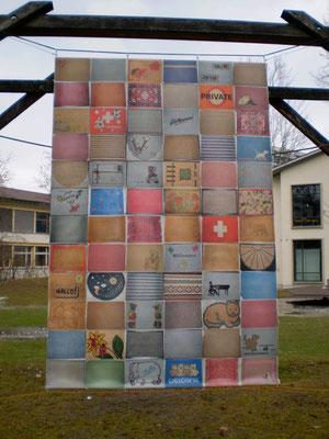 Blockstories, 2008