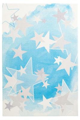 Obsession   Stars   STS 410 BLUE