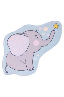 Obsession | Mila kids | MIK 151 ELEPHANT | circa 65 x 60 cm