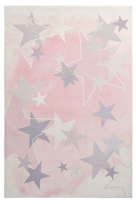 Obsession   Stars   STS 410 PINK