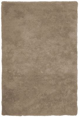 Obsession | Curacao | CUR 490 TAUPE
