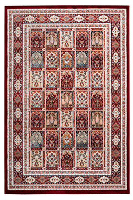 Obsession   Isfahan   ISF 742 RED