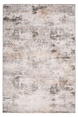 Obsession   Jewel of Obsession   JEO 957 TAUPE