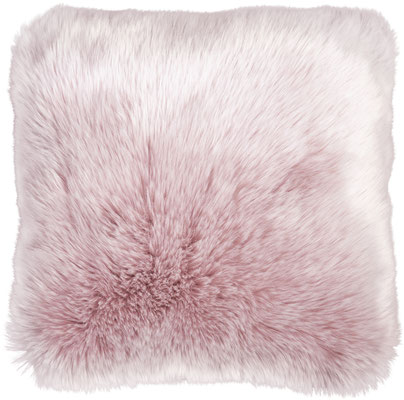 Obsession | Samba Cushion | SAC 595 POWDERPINK | roze