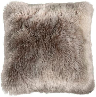 Obsession   Samba Cushion   SAC 595 TAUPE   taupe