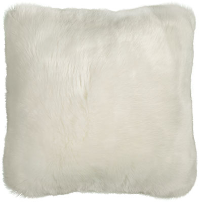 Obsession   Samba Cushion   SAC 595 IVORY   wit
