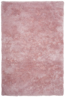 Obsession | Curacao | CUR 490 POWDERPINK