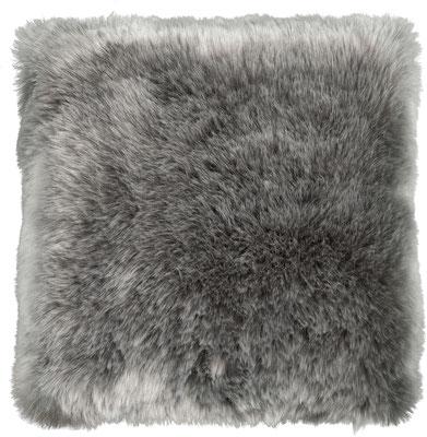 Obsession   Samba Cushion   SAC 595 SILVER   zilver