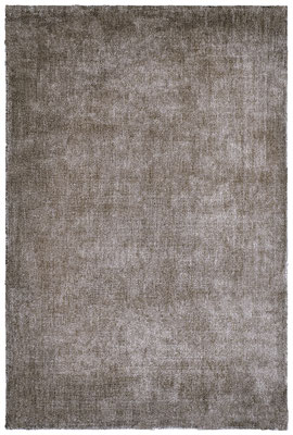 Obsession   Breeze of Obsession   BOO 150 TAUPE -