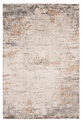 Obsession   Jewel of Obsession   JEO 953 TAUPE