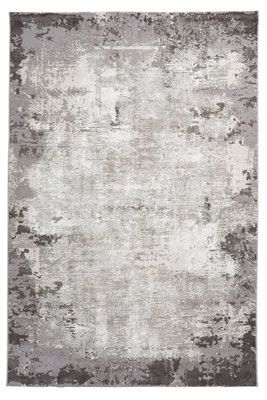 Obsession | Opal | OPA 912 TAUPE