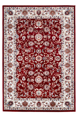 Obsession | Isfahan | ISF 741 RED