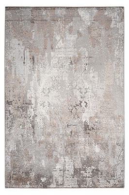 Obsession | Jewel of Obsession | JEO 951 TAUPE