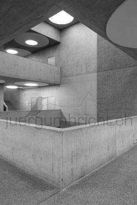 Architecture_008