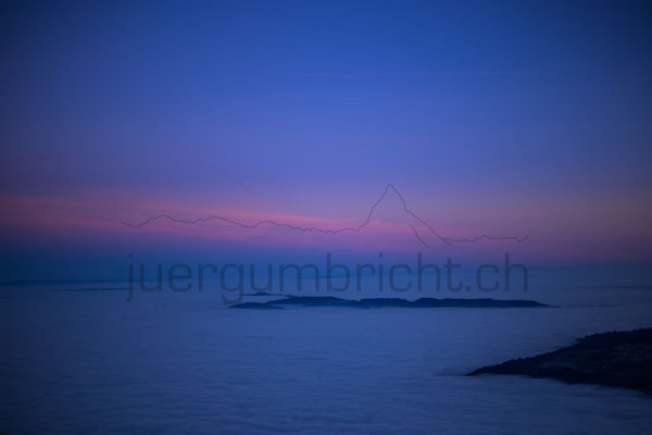 Landscape_034