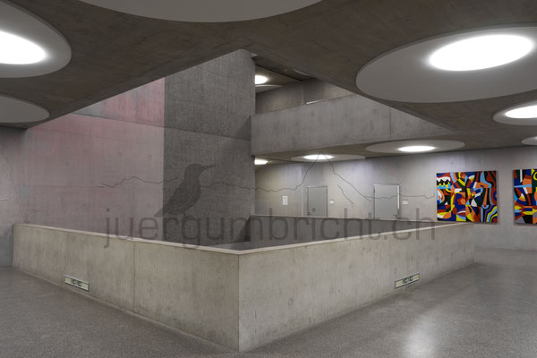 Architecture_006