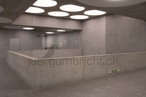 Architecture_004