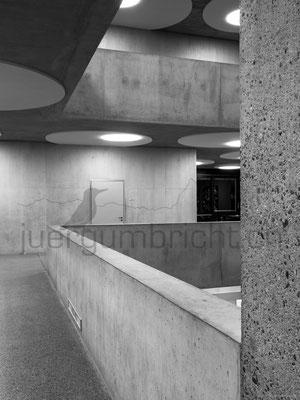 Architecture_005