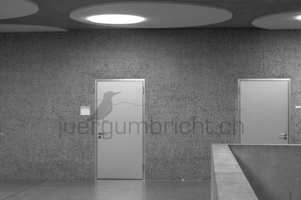 Architecture_007