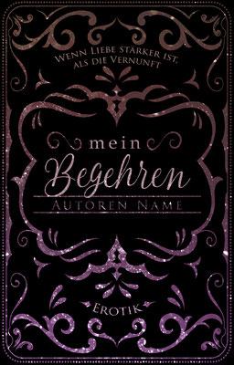 """89€ ~ Premade 20 - """"Mein Begehren"""""""
