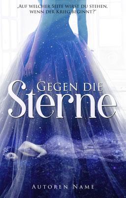 """139€ ~ Premade 17 - """"Gegen die Sterne"""""""