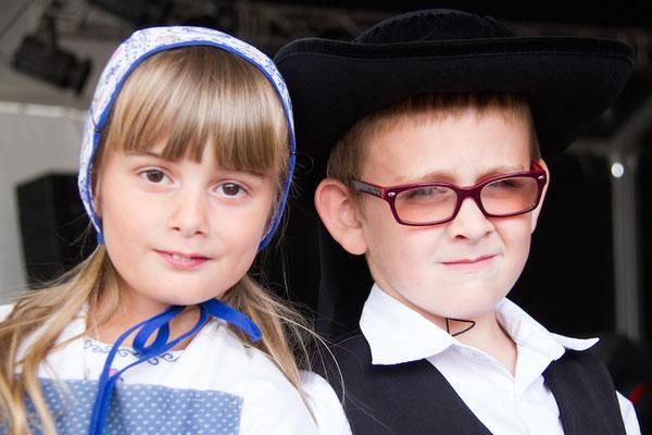Cercle enfants - Avel Dro - Kann Al Loar 2015
