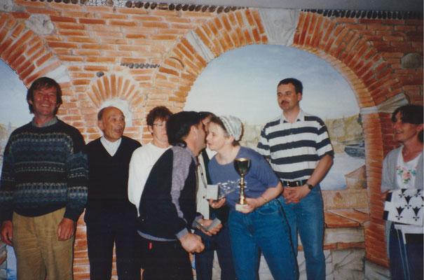 Avel Dro Gwiseni - Auvillar - 95