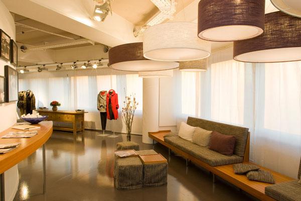 Fashion House Düsseldorf