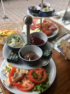 Ausflugsziele_rund_um_Frankfurt_Fulda_Kaffeklatsch