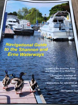 Hausboot_Irland_Reisebereicht